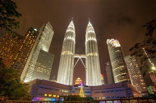 0620業配馬來西亞