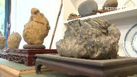 奇石巨木愁1800
