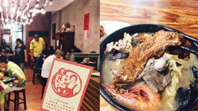 真的要關了 50年老店麗珠什錦麵只營業到6月(圖/Claire食旅記事提供)
