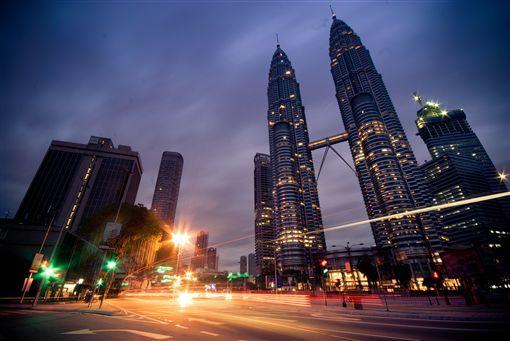 ▲馬來西亞年輕人的第一次平均年齡比鄰國要小(圖/翻攝自Pixabay)