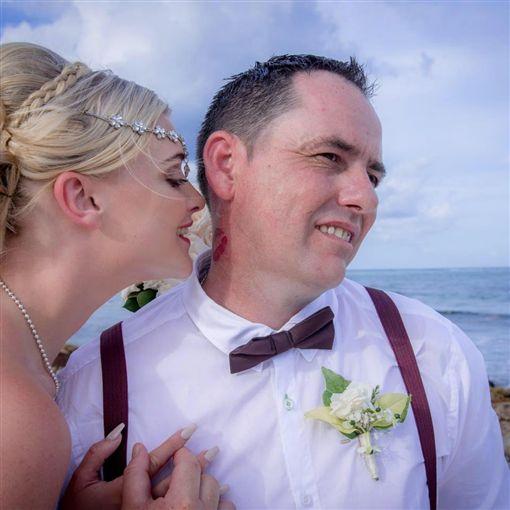 英國,結婚,婚禮,小王,綠帽,性能力,婚戒,米契爾,梅根 ID-1410965