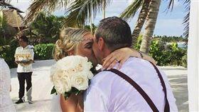 英國,結婚,婚禮,小王,綠帽,性能力,婚戒,米契爾,梅根