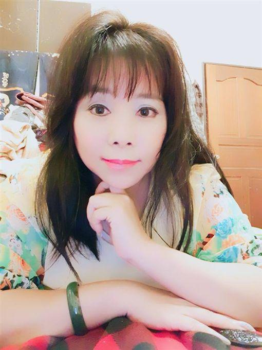 恬娃 王馨怡/翻攝自臉書