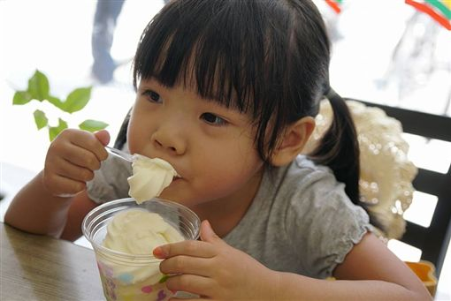 OpView,社群口碑資料庫,網友,冰品,夏至,吃冰,冰淇淋