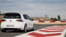 車訊網,後輪驅動,FR,福斯汽車,Volkswagen,FF/車訊網