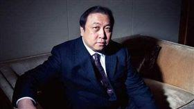 王晶,世界盃/翻攝自微博