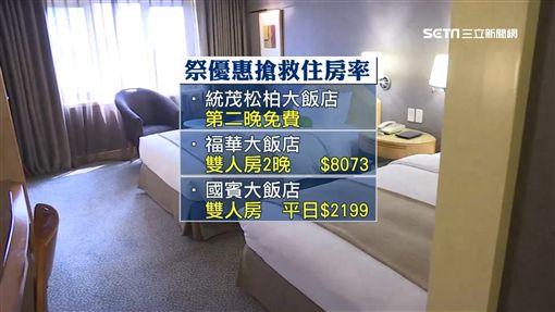 暑假將至!觀光業者喊苦 高雄飯店僅3成訂房