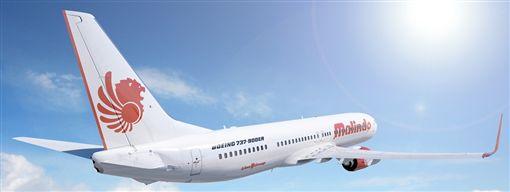 搭馬印航空前進馬來西亞 感受亞洲新魅力!業配
