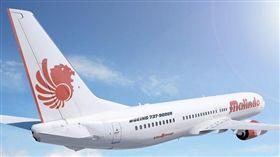 搭馬印航空前進馬來西亞 感受亞洲新魅力! 業配