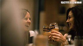 啤酒,異國料理,GB鮮釀餐廳,Gordon Biersch,世足,美食,餐廳
