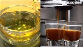 每天喝咖啡、茶竟是造成便秘元凶!