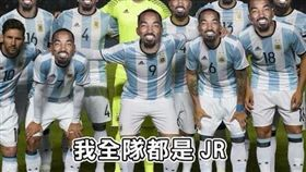 ▲(圖/翻攝自老天鵝娛樂 臉書粉絲專頁)