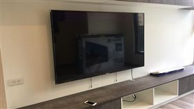 好市多買電視,買貴退差價/翻攝自臉書《Costco好市多 商品經驗老實說》