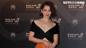 金曲29、張信哲、宋念宇、譚維維、Faye飛、徐若瑄、(記者邱榮吉攝影)
