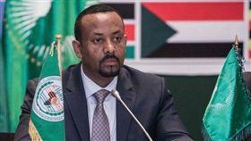 衣索比亞 總理 圖/法新社