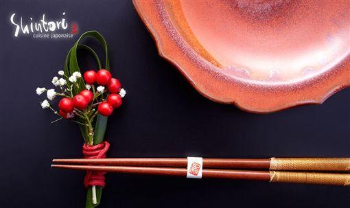 餐廳,台北,日式料理,新都里,租約到期,歇業,老饕