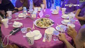 小吃宴辦桌1200