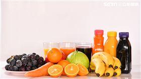 柳橙汁,葡萄汁,蔬果汁,果汁,營養師,宋明樺,顏色,營養價值,3C