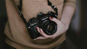 拍照,偷拍,攝影,相機(圖/翻攝pixabay)