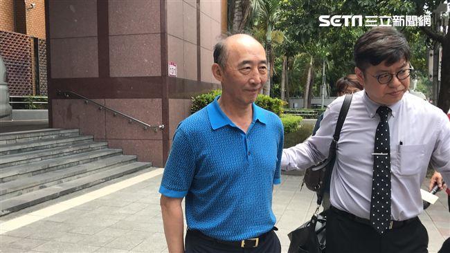 逆轉!美麗華二代追討父信託 高院改判前媳婦返還1億多元