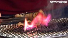 烤肉、燒烤、烤焦、罹癌、致癌物、大腸癌