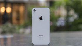 iPhone 9 諜照 翻攝騰訊科技