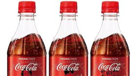 飲料,可口可樂,林宥嘉,畢書盡,八三夭,黑松,KIRIN