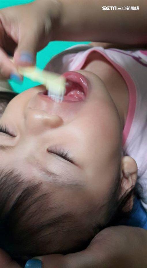 台南市衛生局,乳齒,蛀牙,牙齦,恆齒,牙痛,口臭