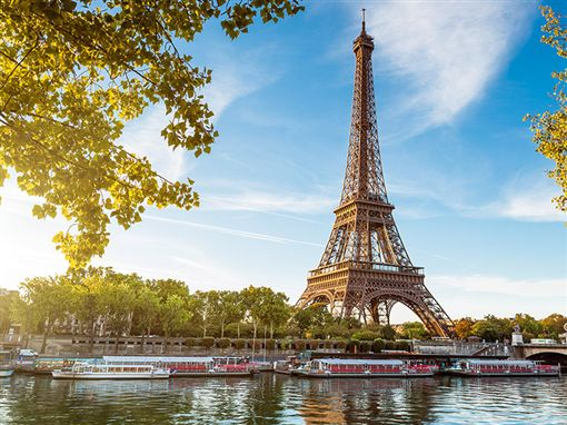 易遊網,2018新航點,懶人包,旅遊,出國,航線,飛機