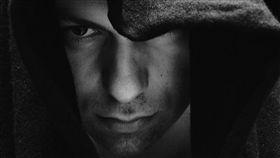 恐怖情人(示意圖/翻攝自Pixabay)
