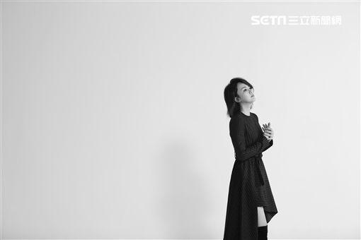陳梓童/環球音樂提供