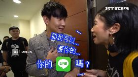 Lu邀俊傑歌1200