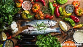 橄欖油,太極計畫,健康,美食,食品展,2018台北國際食品展