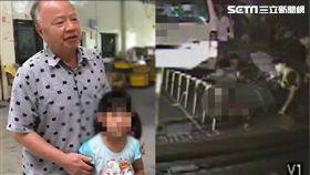 彰化施男三度酒駕撞死呂婦人、死者留2幼子幼女