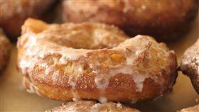 甜甜圈(圖/pixabay)