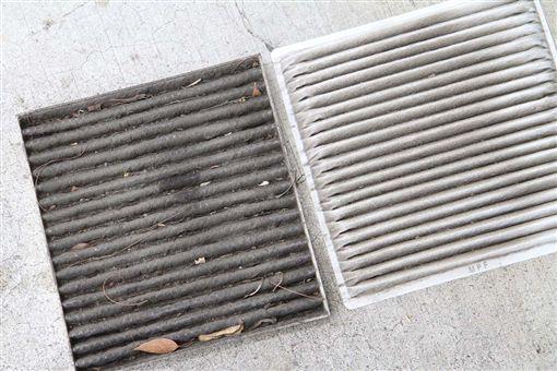 車訊網/為何冷氣出風口會吹出冷風?原理原來這麼簡單