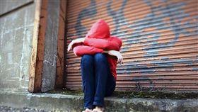 性侵,性騷擾,猥褻(圖/翻攝pixabay)