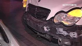 筱萍車被刮0930