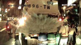 垃圾車禁啥1200