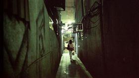 日本,富山,性侵,公寓,臉書,搭訕,綑綁,和解,賠償,後台,輿論,說明,偵查,釋放 圖/攝影者chia ying Yang, flickr CC License https://goo.gl/iXv5uz