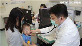 新竹市,衛生局,夜間急診,小兒科,醫師,新竹國泰綜合醫院