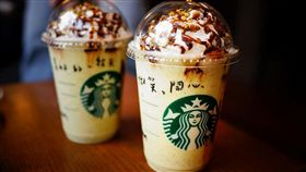 星巴克,台灣,官網,兌換券,詐騙,個資,咖啡(圖/翻攝自《星巴克咖啡同好會》臉書)