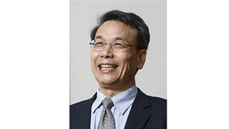 中國醫藥大學校長 擬接任教育部長