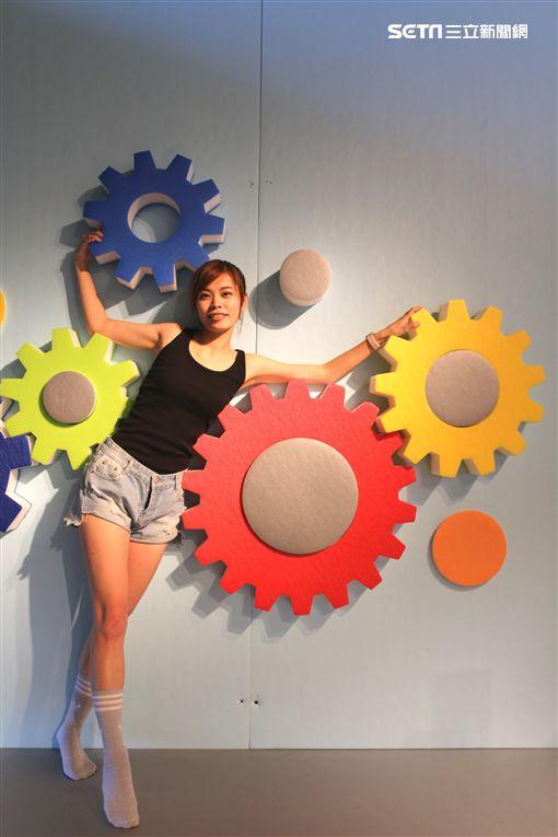 陶博館,暑假,限定,施工中,台灣國際陶藝雙年展,施工,開箱,鶯歌陶瓷博物館