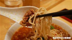 名古屋,美食,鰻魚飯,台灣拉麵。(圖/記者馮珮汶攝)