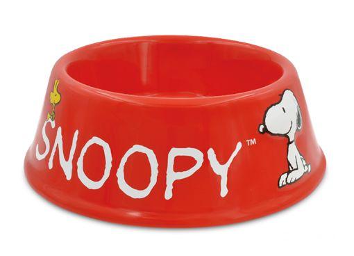 SNOOPY,寵物用品,集點。(圖/統一超商提供)