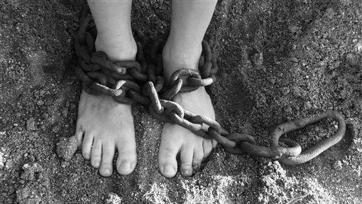 綁架,綁票,囚禁,拘禁/pixabay