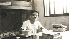 蘇貞昌表示,自己年少求學,也是面臨到不少居住問題。(圖/蘇貞昌提供)