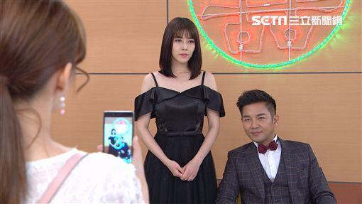 「金家好媳婦」謝承均逼婚韓瑜 收視5.26再創新高 ID-1430017