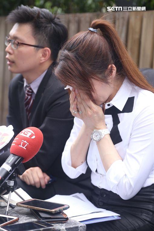 楊麗菁 /記者蔡世偉攝影